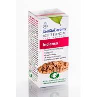 Aceite Esencial Incienso 5ml - Esential Aroms