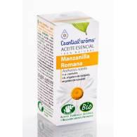 Aceite Esencial Manzanilla Romana 5 ml - Esential'Aroms