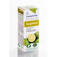 Aceite Esencial de Bergamota 10 ml - Esential Aroms