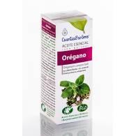 Aceite Esencial Oregano Bio 10 ml - Esential'Aroms