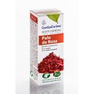 Aceite Esencial Palo de Rosa 10 ml - Esential'Aroms