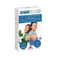 Animplus 42 Caps - Dietéticos Intersa