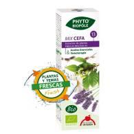 Mix Cefa 13 50 ml Phytobiopole