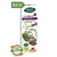 Mix PARA-ST 9 50 ml Phytobiopole