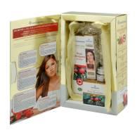 Pack Rosa Mosqueta - Esential Aroms