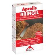 ARINGIL 30Comp - Aprolis