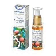 Aceite Rosa Mosqueta 15 ml - Esential Aroms