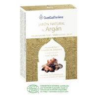 Jabón Argán 100 gr - Esential Aroms