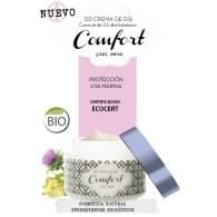 Crema Comfort DD Piel Seca 50 ml - Esential Aroms
