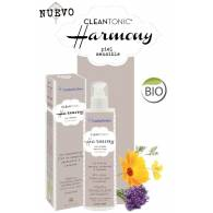 Cleantonic® HARMONY- Piel sensible 200 ml - Esential Aroms
