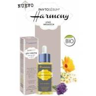Phytosérum® HARMONY - Piel sensible 30ml - Esential Aroms