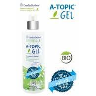 A-Topic Gel Corporal y Champu 400 ml - Esential Aroms