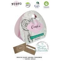 Pack BELLEZA CONSCIENTE CONFORT Piel Seca - Esential Aroms
