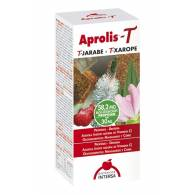 Aprolis T Jarabe 180 ml -  Aprolis