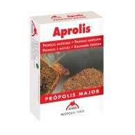 Propolis Mayor 10 gr - Aprolis