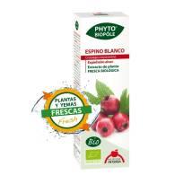 Espino Blanco 50 ml Phytobiopole