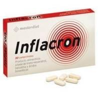 Inflacron 30 Comp - Masterdiet