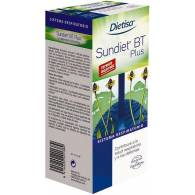Sundiet® BT Plus 500 ml - Dietisa