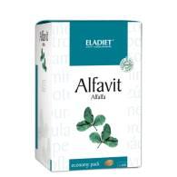 Alfavit 500 Comp - Eladiet