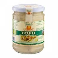 Tofu Bio Bote 250 gr - Vegetalia