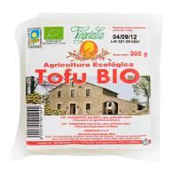 Tofu Bio 250 gr - Vegetalia