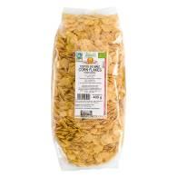 Corn Flakes Bio 400 gr - Vegetalia