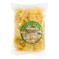 Patatas Chip Provenzal 100 gr - Vegetalia