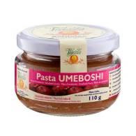 Pasta de Umeboshi 110 gr - Vegetalia