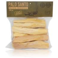 Palo Santo 100 gr - SYS
