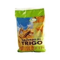 Salvado Trigo Fino 250 gr - Soria Natural
