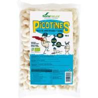 Picotines de Arroz y Quinoa 100 gr - Soria Natural