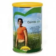 Combi Plus 450 gr - Grano Vita