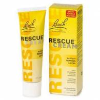 Crema Rescate 30ml - Bach Flower Remedies