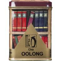 Te Oolong 100 gr- Teo