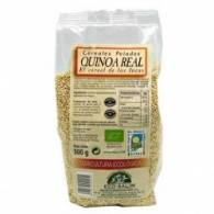 Quinoa Integral Eco 500 gr - EcoSalim