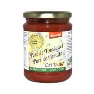 Pure de Tomate 445 ml - Call Valls