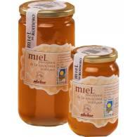 Miel Romero Eco 1 Kg - Mielar