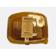 Bresca Panal de Miel 300 gr - Mielar