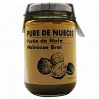 Pure Nueces 320 gr - A Sain