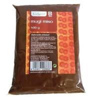 Mugi Miso 400 gr - Biospirit