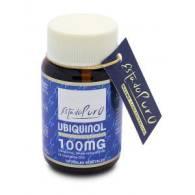 Ubiquinol 100 mg 30 Cap - Tongil