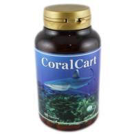 CoralCart® 120Caps - Mahen
