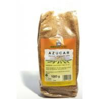 Azucar Moreno Integral de Caña 1 Kg - Kromenat