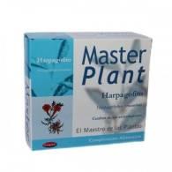 Harpagofito 10 Amp - Master Plant