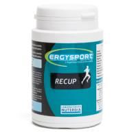 ERGYSPORT Recup 60Cap - Nutergia