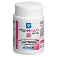 ERGYPHILUS Intima 60Cap - Nutergia