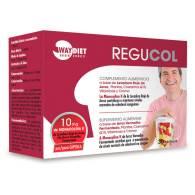 Regucol 30 Cap - Waydiet