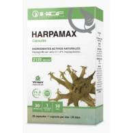 Harpamax 30 Caps - HCF