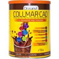 CollmarCao 300 gr - Drasanvi