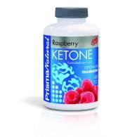 Raspberry Ketone 140 Comp Prisma Natural